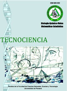 tecnociencias